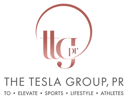 The Tesla Group Logo Treatment_Full Colo