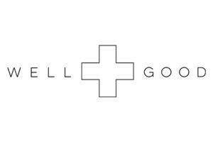 WellGood-1