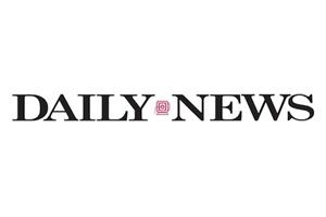 DailyNews-1