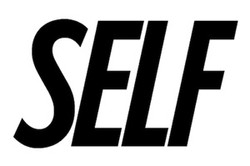Self-1