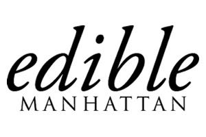 edible-1