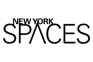 NYSpaces-1