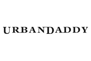 UrbanDaddy-1