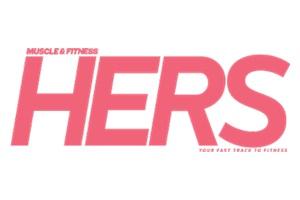 hers-1