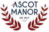 Ascot Manor Logo Treatment_Primary_Full