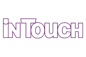 In-touch-1