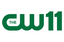 cw-11-1