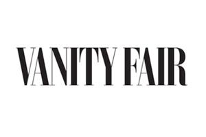 VanityFair-1