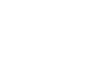 Ascot Manor Home Logo Treatment_White.pn