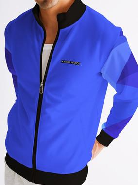 Horizon-X Leisure Sport Jacket