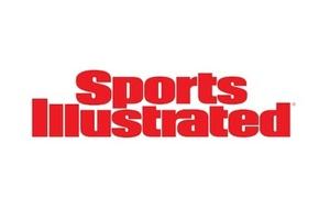 SportsIllustrated-1