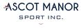 Ascot Manor Sport Logo Treatment_Full Color-01.png
