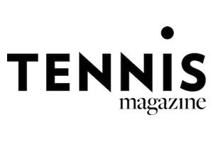 TennisMag-1