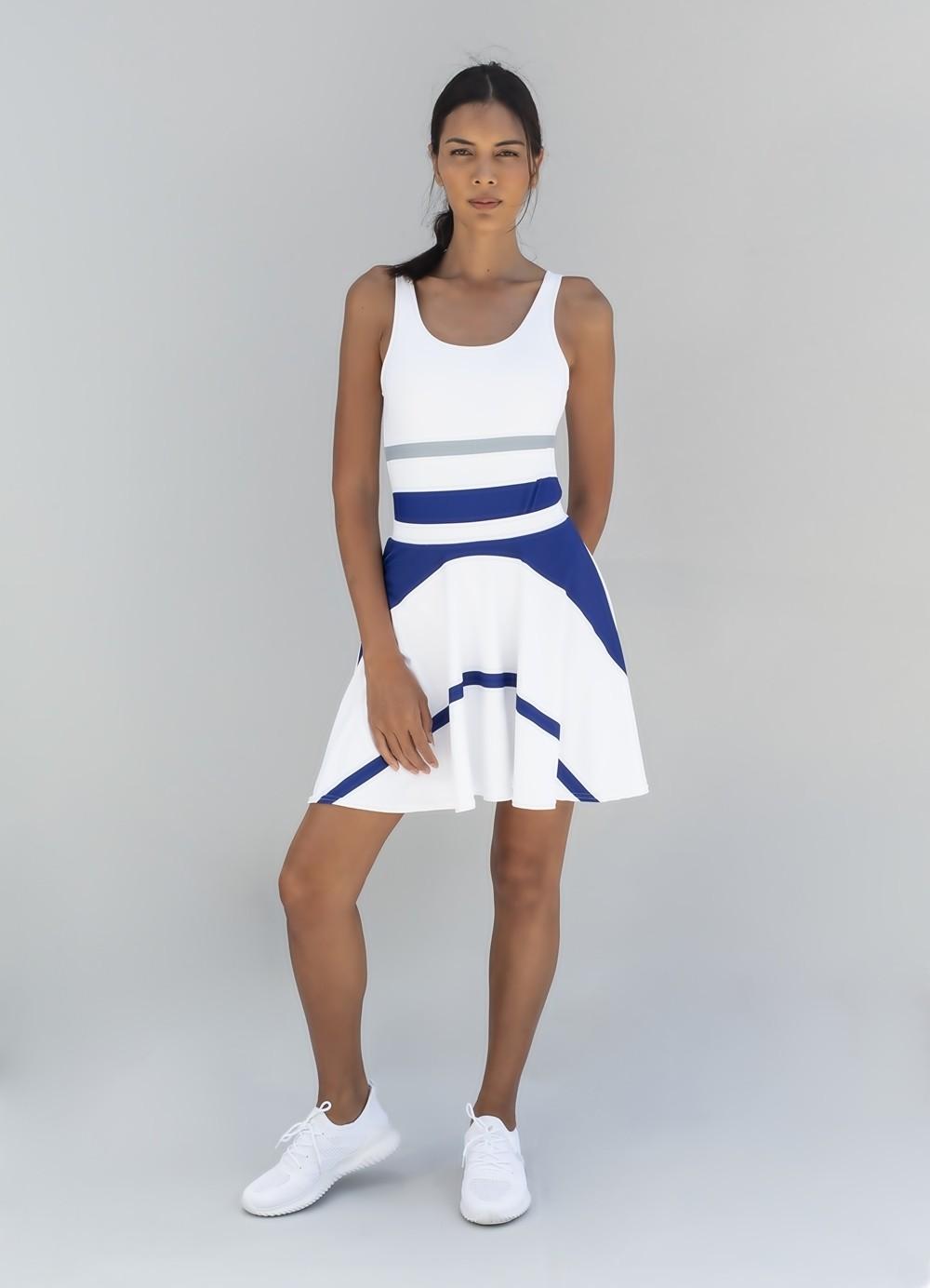 Flirt Skirt Tennis Skirt