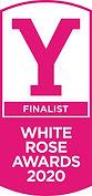 WRA 2020 logo finalist RGB.jpg