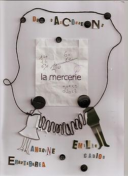affiche La Mercerie 001.jpg