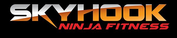 Skyhook_Logo_Final_Color.png
