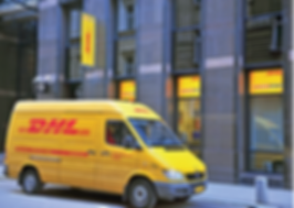 DHL Vehicle Driver.png