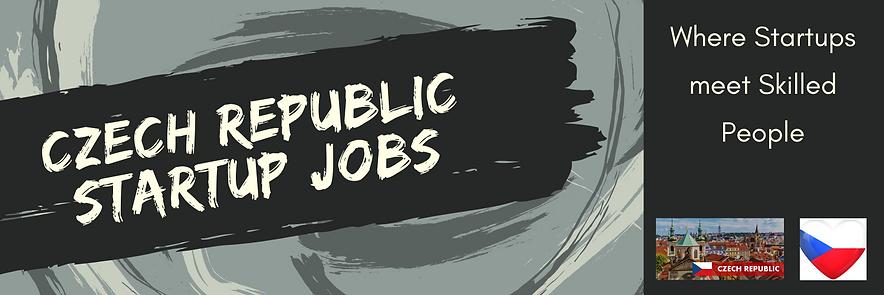 czech republic start up jobs.png