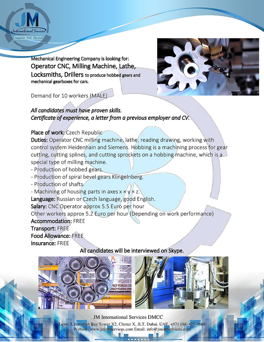 CNC Operator_Czech Republic_JMIS.jpg