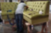 Furniture Upholsterer.PNG