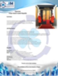 Doorman_Czech Republic_JMIS-page-001.jpg