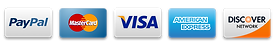 25654-2-major-credit-card-logo-transpare