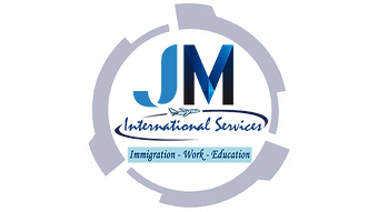 jmlogo new as of june 29 2019.png