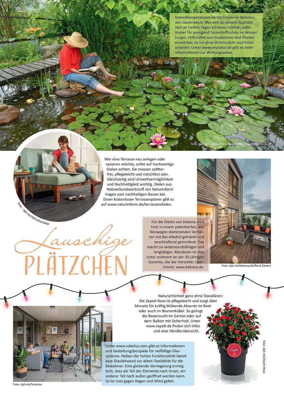 Lauschige_Plätzchen-1.jpg