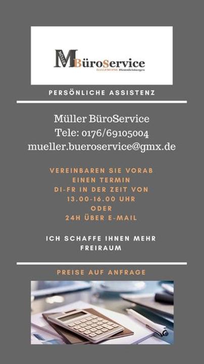 Büroservice_Müller (1).png