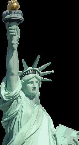 america-2022701.png
