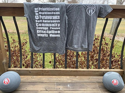 KAH Training Shirt (kids).jpg