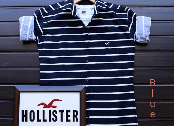 HOLLISTER ® SHIRTS