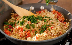 quinoa-and-goat-cheese-empanaditas-step-by-step_02