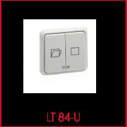 LT 84-U.png