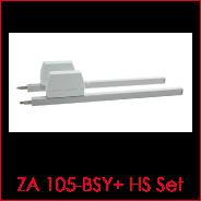 ZA 105-BSY+ HS Set.png