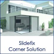 slidefix - corner.png