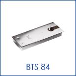 BTS 84.png