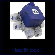 Health box II.png