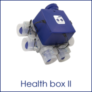 Health box II.png