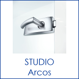 STUDIO Arcos.png