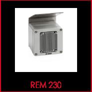 REM 230.png