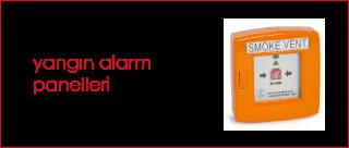 Yangın_Alarm_Panelleri.png
