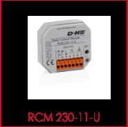 RCM 230-11-U.png