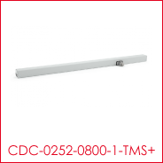 CDC-0252-0800-1-TMS+.png