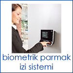biometrik parmak izi sistemi.png