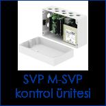 SVP_M-SVP_Kontrol_Ünitesi.png