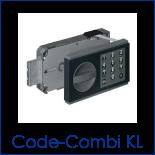 Code-Combi KL.png