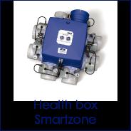 Health box Smartzone.png
