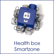 Health box Smartzone.png